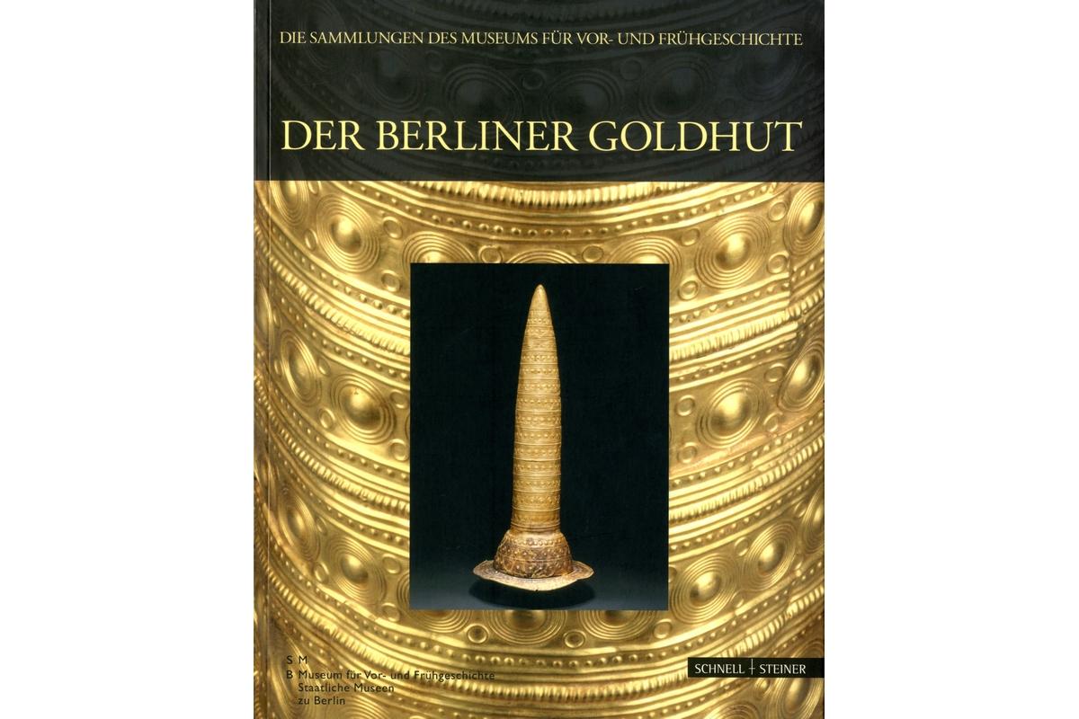 Der Berliner Goldhut