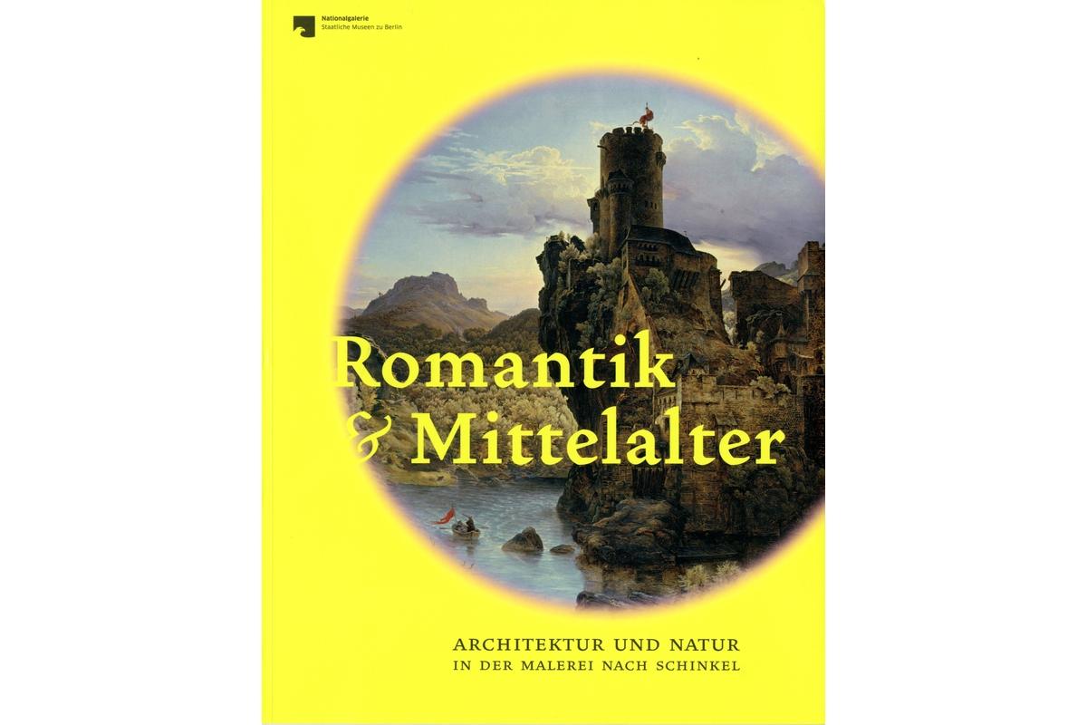 Romantik und Mittelalter