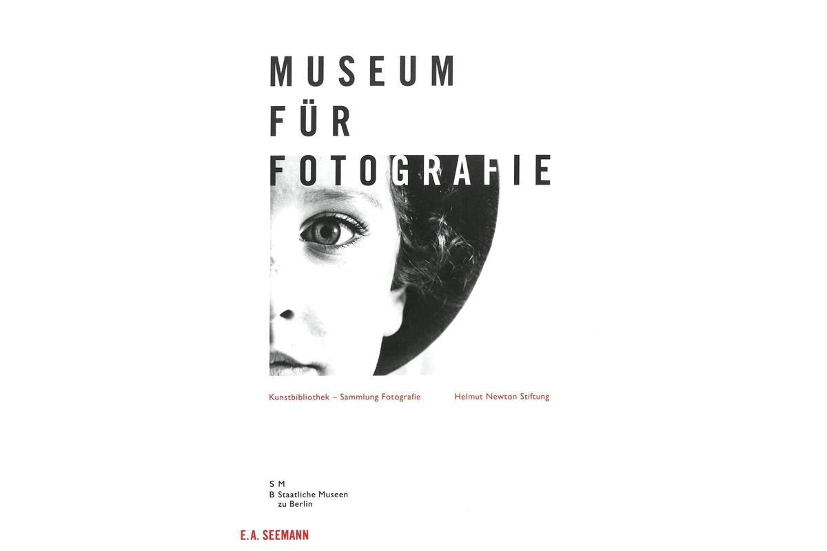 Museum für Fotografie