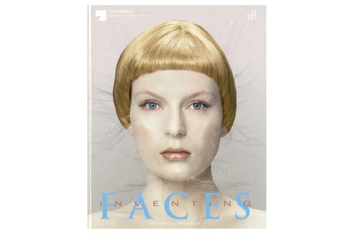 Inventing Faces