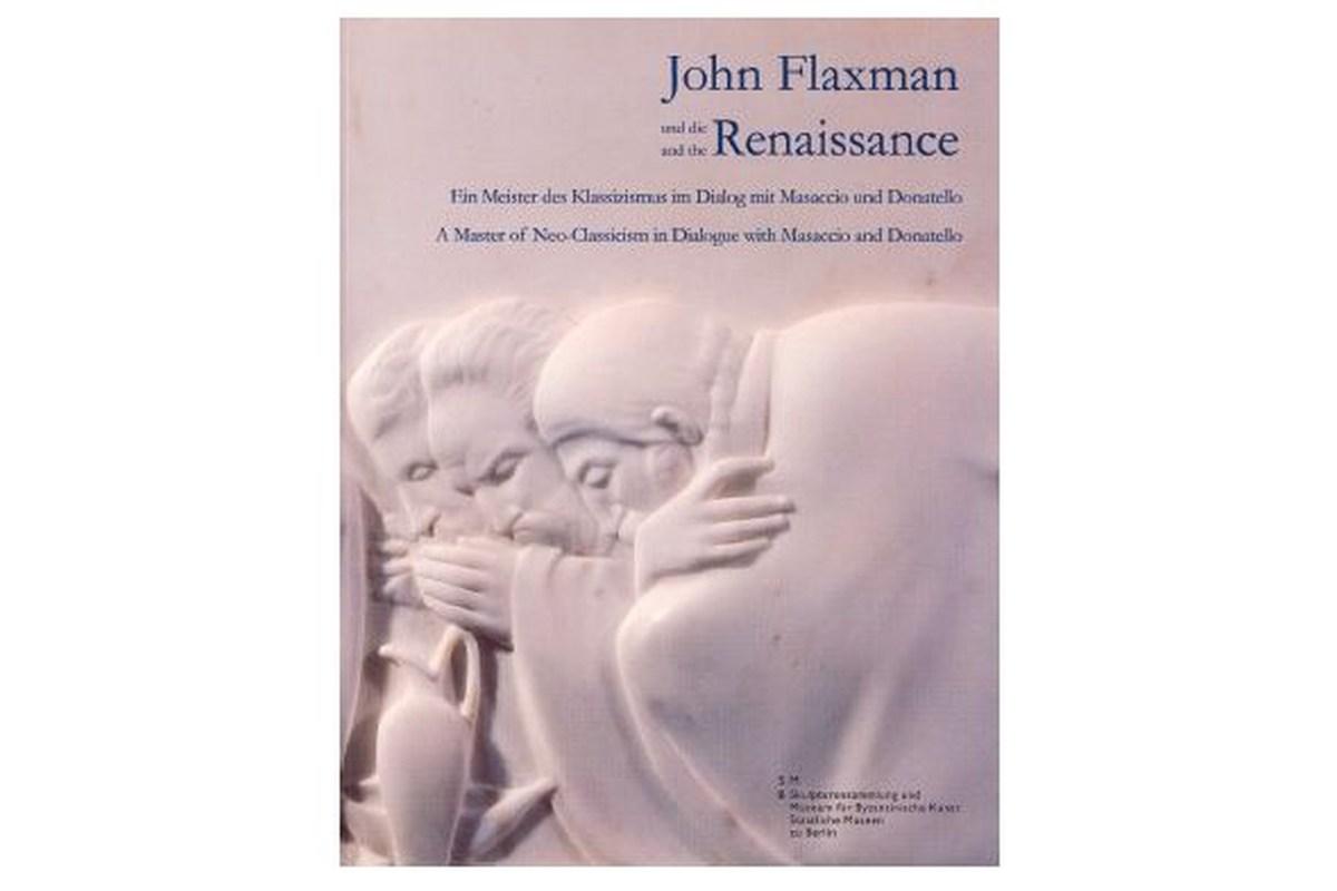 John Flaxman und die Renaissance