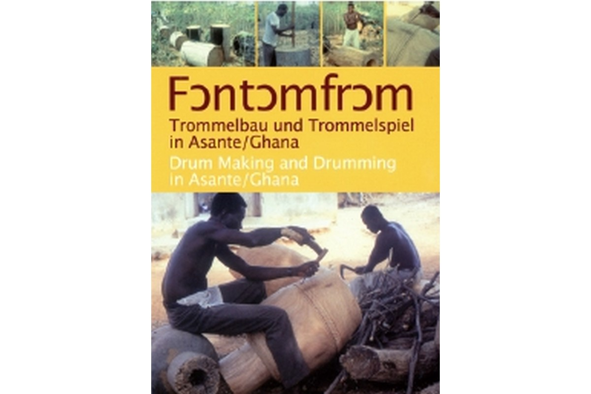 Fontomfrom