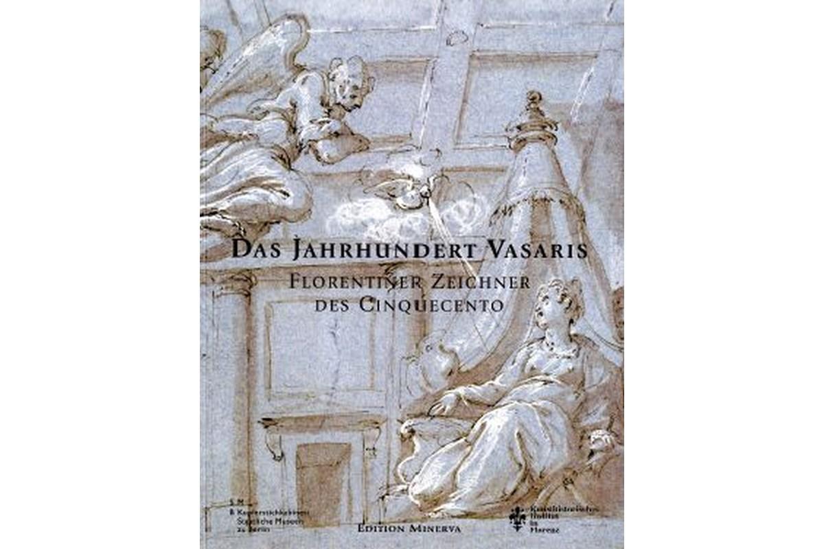 Das Jahrhundert Vasaris