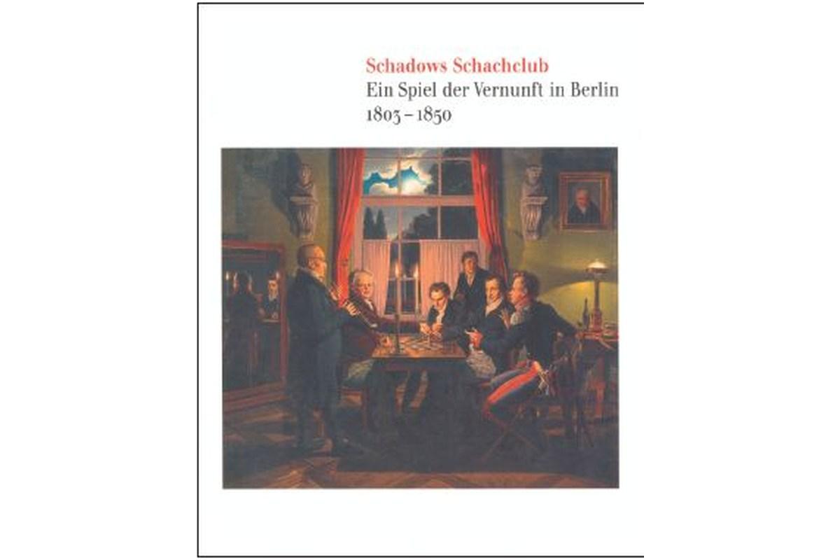 Schadows Schachclub