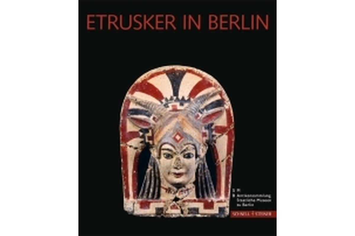 Etrusker in Berlin