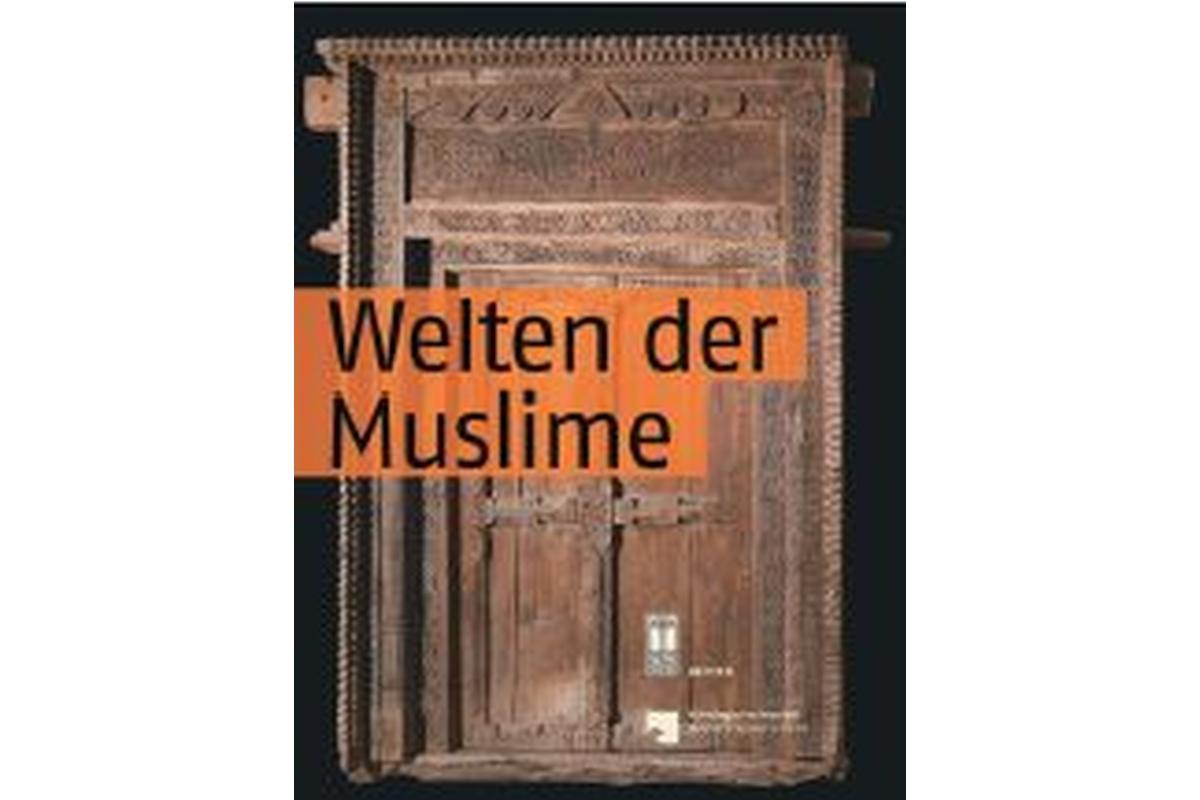 Welten der Muslime