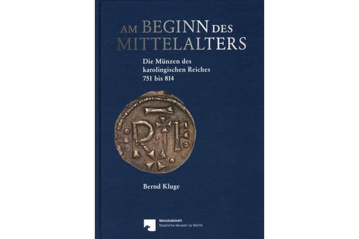 Am Beginn des Mittelalters
