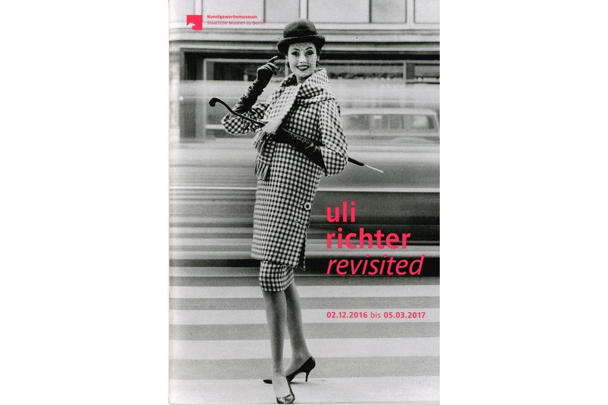 uli richter revisited