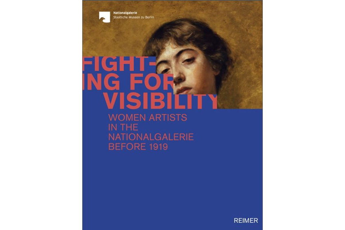 Fighting for Visibility