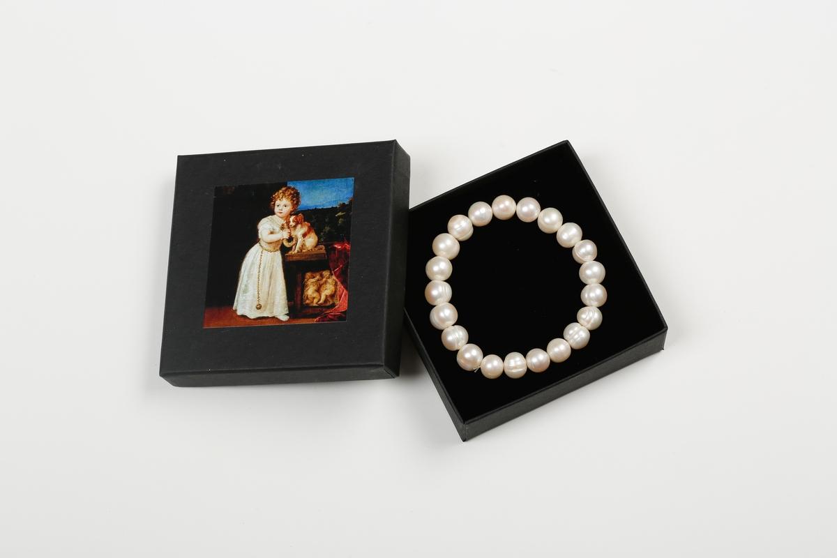 Armband Tizian, Clarissa Strozzi