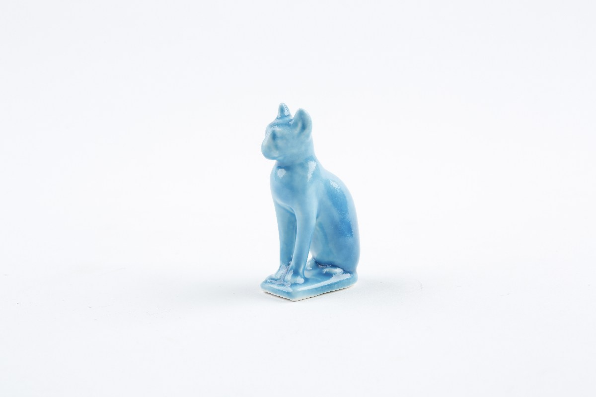Replik Katze
