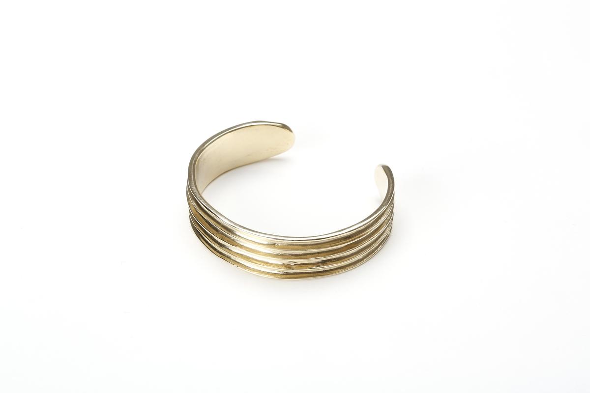 Replica Dieskau bracelet