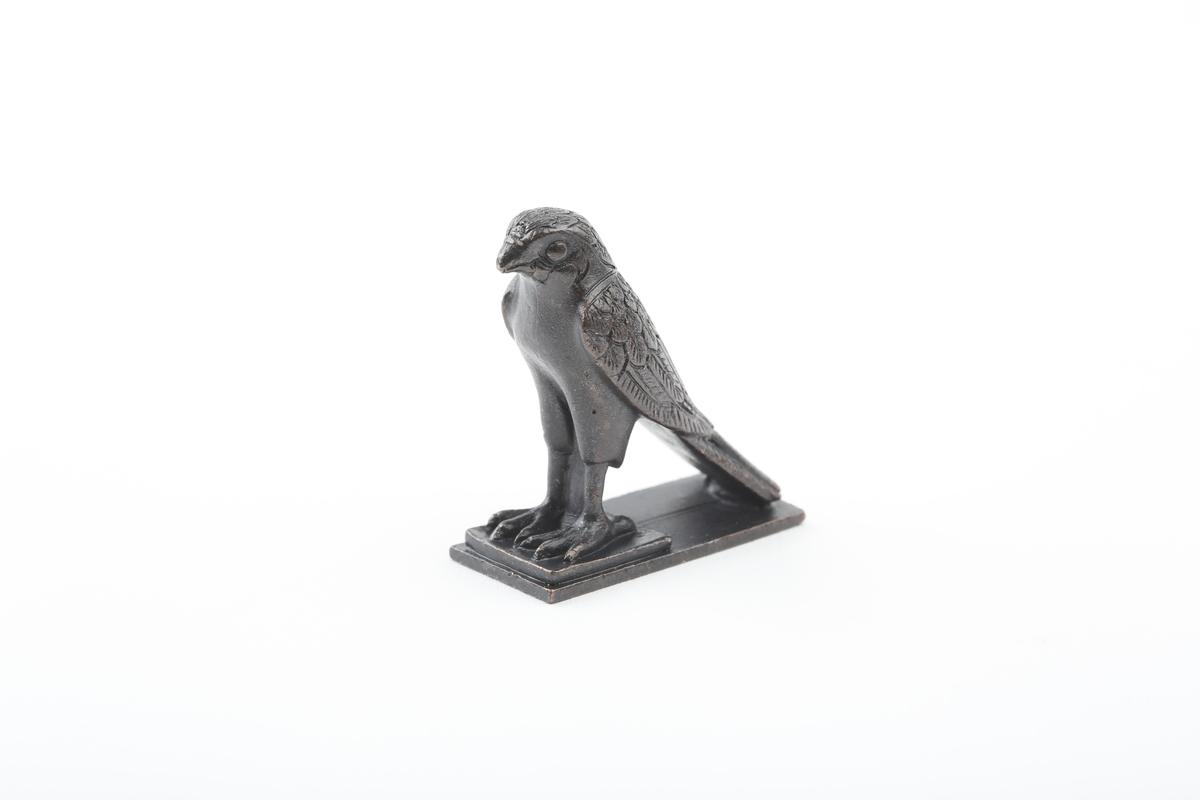 Replik Horus