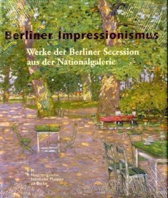 Berliner Impressionismus