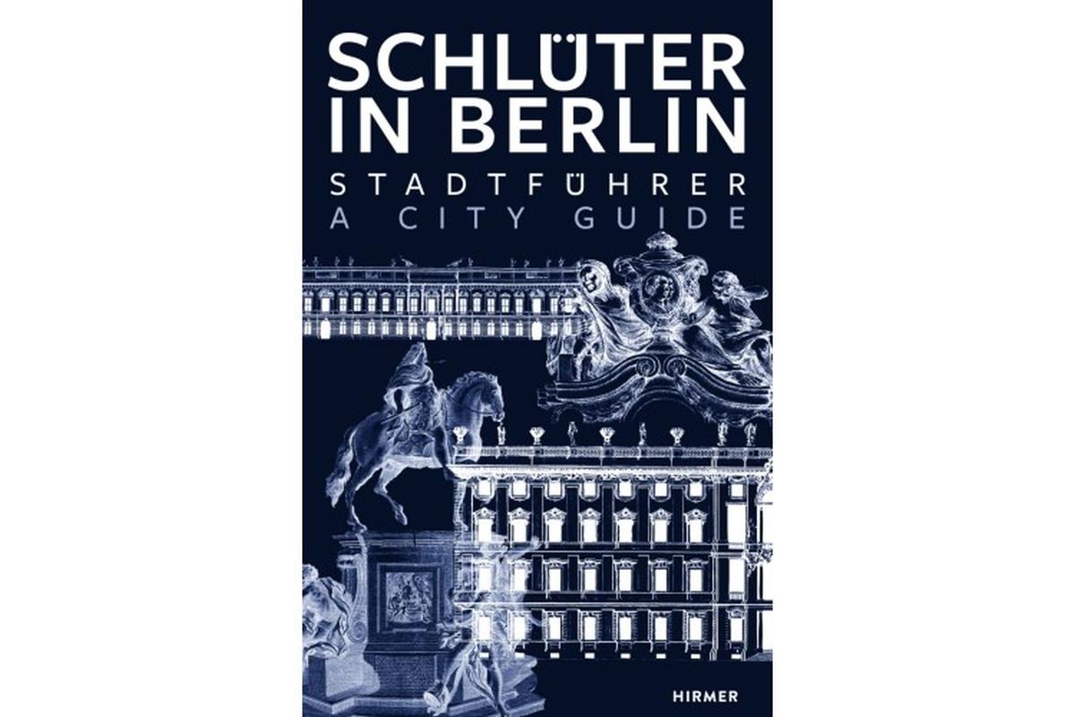 Schlüter in Berlin