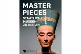 Masterpieces Staatliche Museen Berlin
