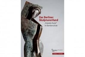 Der Berliner Skulpturenfund
