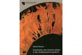 Griechische und Römische Götter in der Antikensammlung Berlin