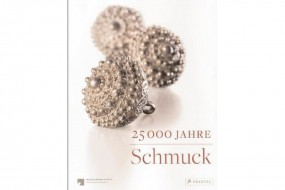 25000 Jahre Schmuck