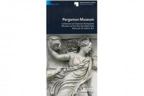 Pergamonmuseum Berlin - englisch
