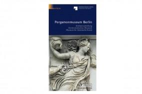 Pergamonmuseum Berlin - spanisch