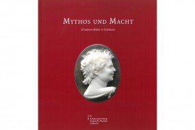 Mythos und Macht