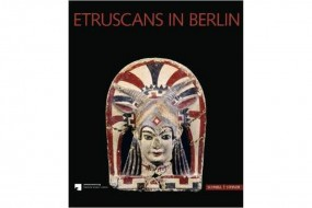 Etruscans in Berlin