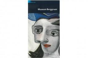 Museum Berggruen - englisch