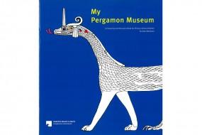 My Pergamon Museum