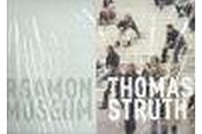 Thomas Struth: Pergamon-Museum 1-6