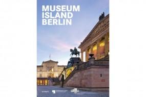 Museumsinsel Berlin - engl.