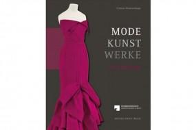 Mode Kunst Werke