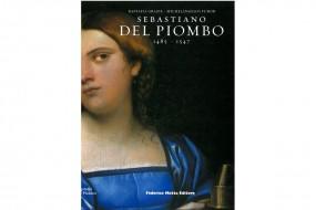 Sebastiano Del Piombo 1485-1547