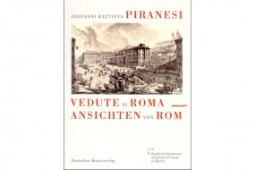 Giovanni Battista Piranesi