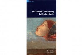 Sammlung Scharf-Gerstenberg - english