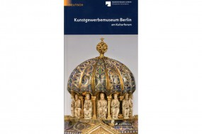 Kunstgewerbemuseum der Staatlichen Museen zu Berlin