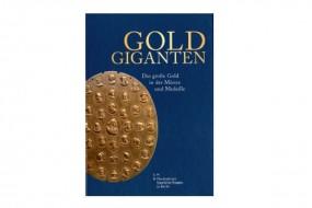 Goldgiganten