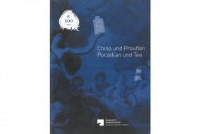 China und Preußen