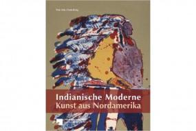 Indianische Moderne