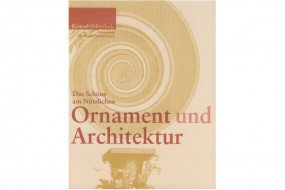 Ornament und Architektur