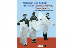 Museum und Schule im Dialog