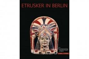 Etrusker in Berlin