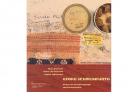 Georg Schweinfurth