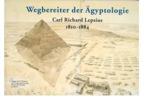 Wegbereiter der Ägyptologie