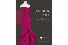 Fashion Art Works