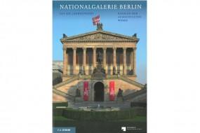 Nationalgalerie Berlin: Das XIX. Jahrhundert