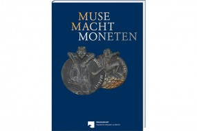 Muse, Macht, Moneten