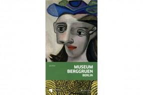 Museum Berggruen - neue Ausgabe