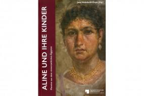 Aline und ihre Kinder