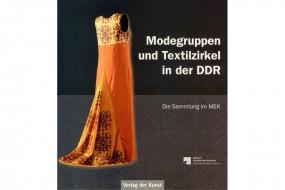 Modegruppen und Textilzirkel